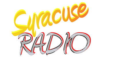 Syracuse radio